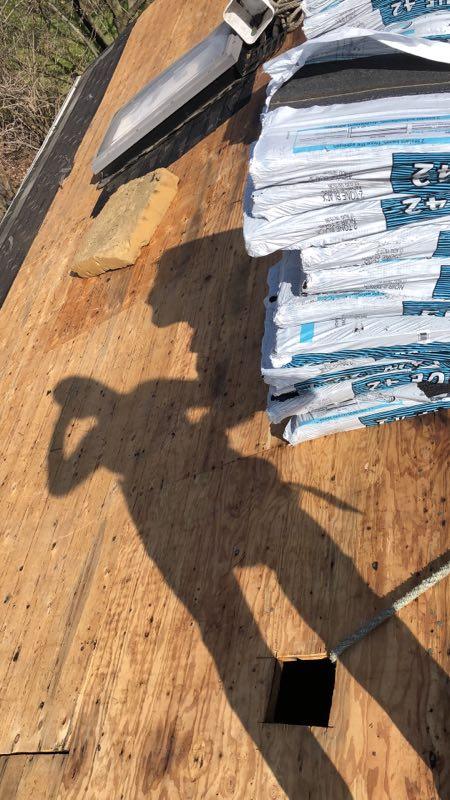 toronto roofing companies